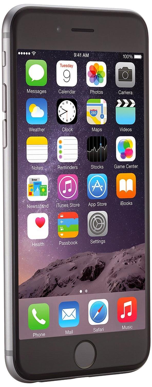 Comprar iPhone em site de compras americano