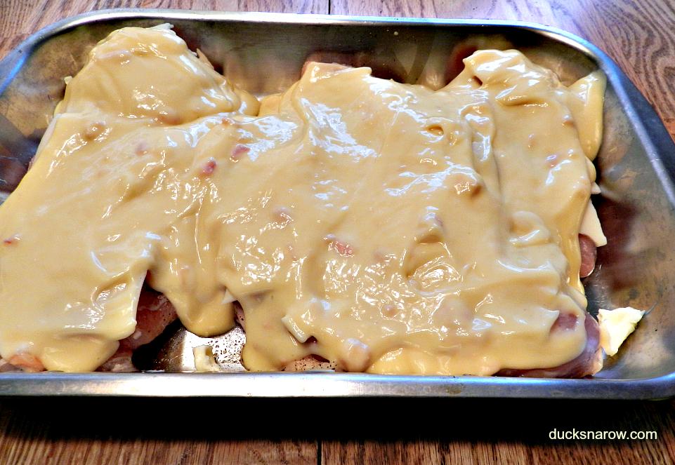 #comfortfood #chickenrecipes #easydinners