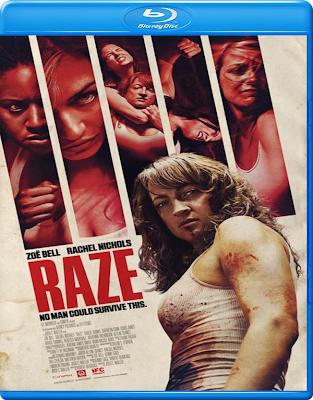 raze 2013 720p espanol subtitulado Raze (2013) 720p Español Subtitulado