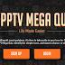 HyppTV Mega Quiz tawarkan hadiah 3D Sony HDTV 55 inci