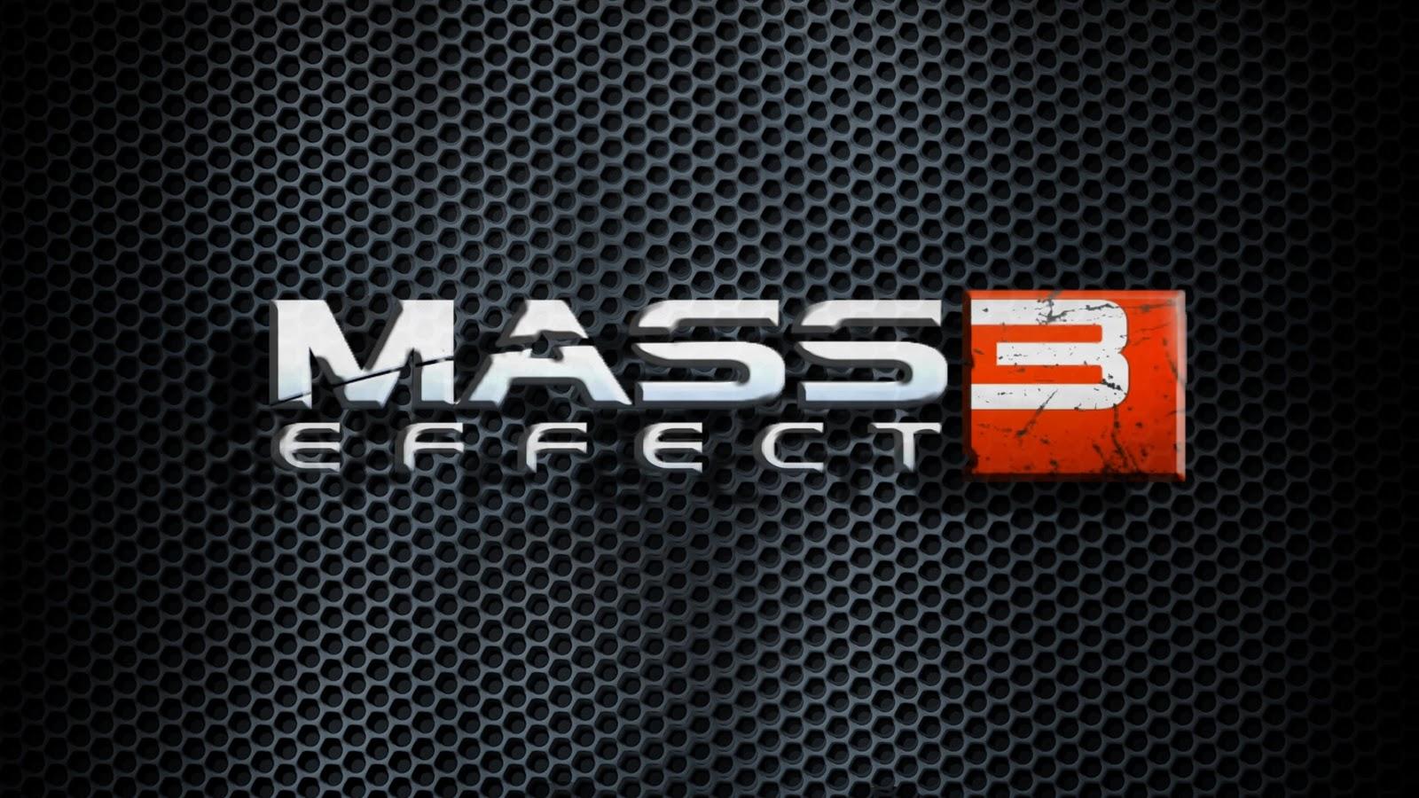http://4.bp.blogspot.com/-yn2rNQDPIMI/TtlPIiNePSI/AAAAAAAAJkc/v3mXZvARGk4/s1600/Mass+Effect+3+HD+Wallpapers%252C+Game+Wallpaper+11.jpg