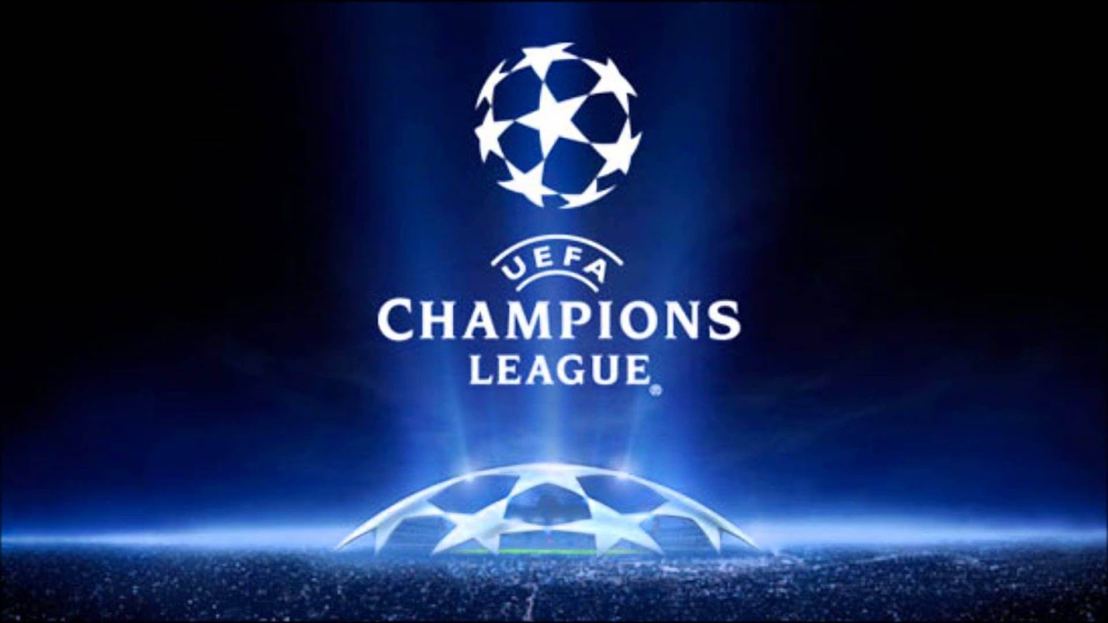 Skor dan Jadwal Liga Champions UEFA di SCTV