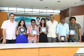 Hrudaya Kaleyam Audio Platinum Disk function-thumbnail-1