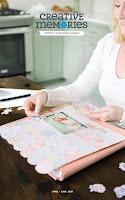 Creative Memories Catalogue