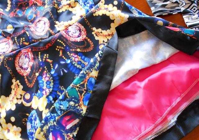 vestido ropa china calidad