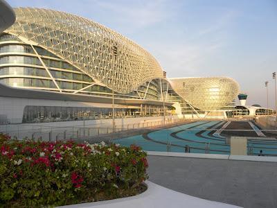 Viceroy-Hotel-Abu-Dhabi