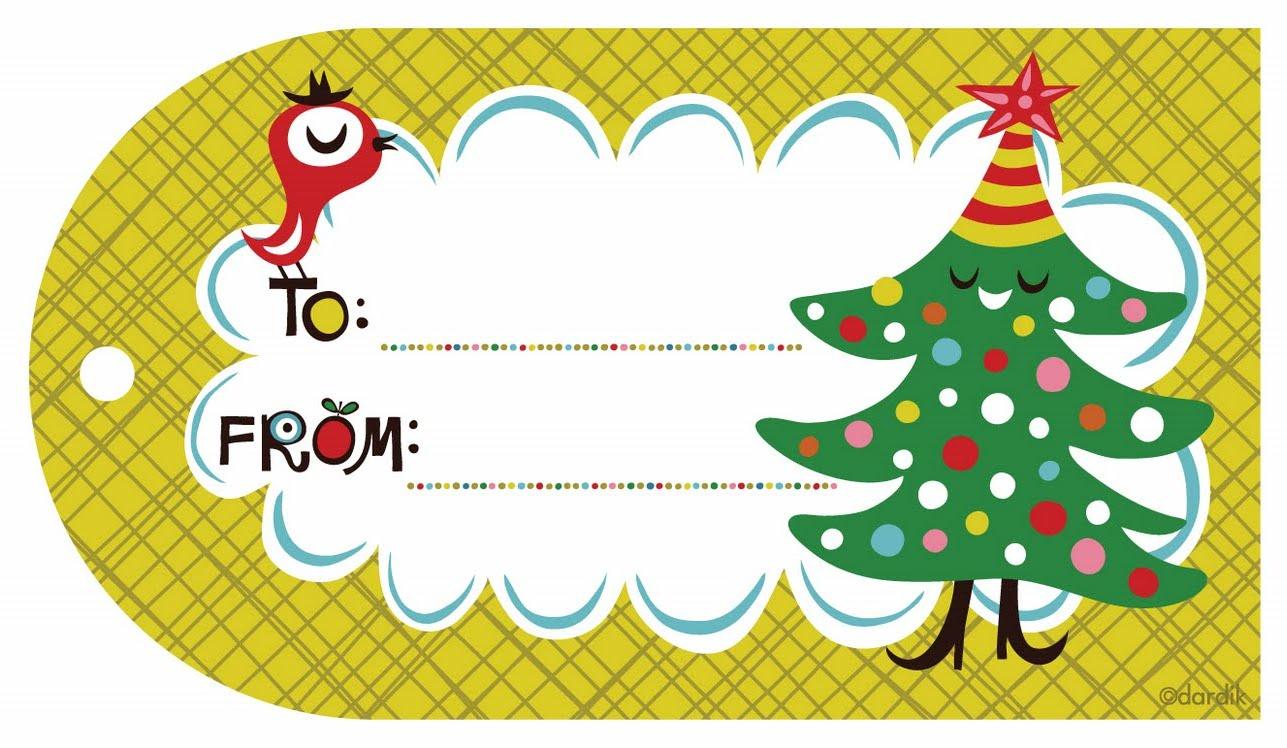 Tarjetas de navidad noviembre 2012 - Postales de navidad con fotos de ninos ...