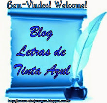 Meus Outros Blogs - Links: My Other Blogs