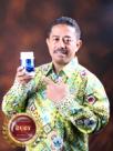 http://saysoeshson.blogspot.com/2015/08/pengobatan-tradisional-ejakulasi-dini.html