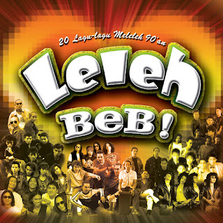 Various Artists - Leleh Beb! on iTunes