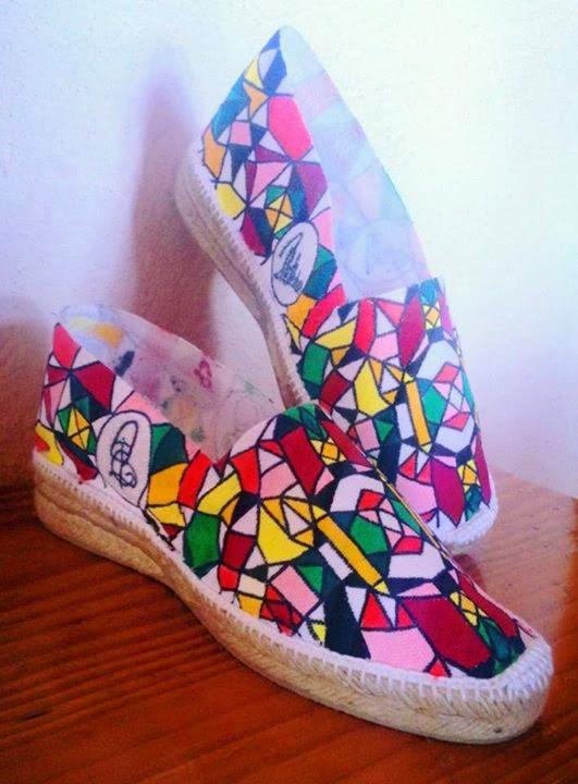PalomaGonzálezSuárez-PGS-Elblogdepatricia-shoes-calzado-scarpe-calzature-zapatos