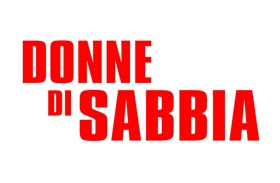 Donne di Sabbia