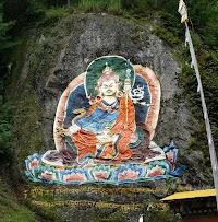 Where Is BHUTAN - Where is bhutan