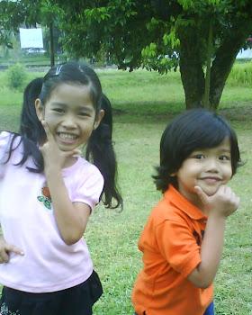 My Luvly Kidsz..muacchh!!