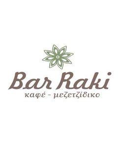 Bar...Raki
