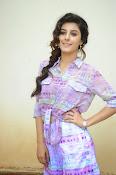 Isha Talwar glam pics-thumbnail-9