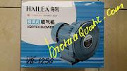 HAILEA VB-125 G