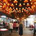 Du lịch Malaysia: Mua gì làm quà ở khu China Town (Kuala Lumpur)