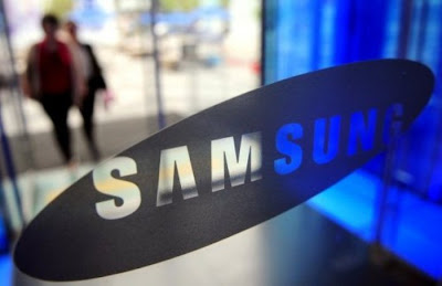 Samsung Galaxy S IV and other device rumors