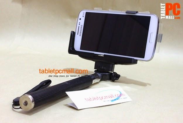 http://4.bp.blogspot.com/-ynNwli26o_o/U7Mt8zw33EI/AAAAAAAABg4/BRQzj-DV9u0/s1600/Tongsis+Monopod+Holder+L+Jumbo+Smartphone+semua+warna+Tablet+PC+Mall+Mangga+Dua.jpg
