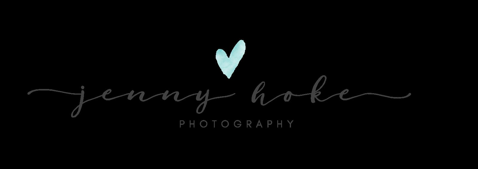 Jenny Hoke Photography - Mishawaka, South Bend, Elkhart, Goshen, Michiana, Indiana