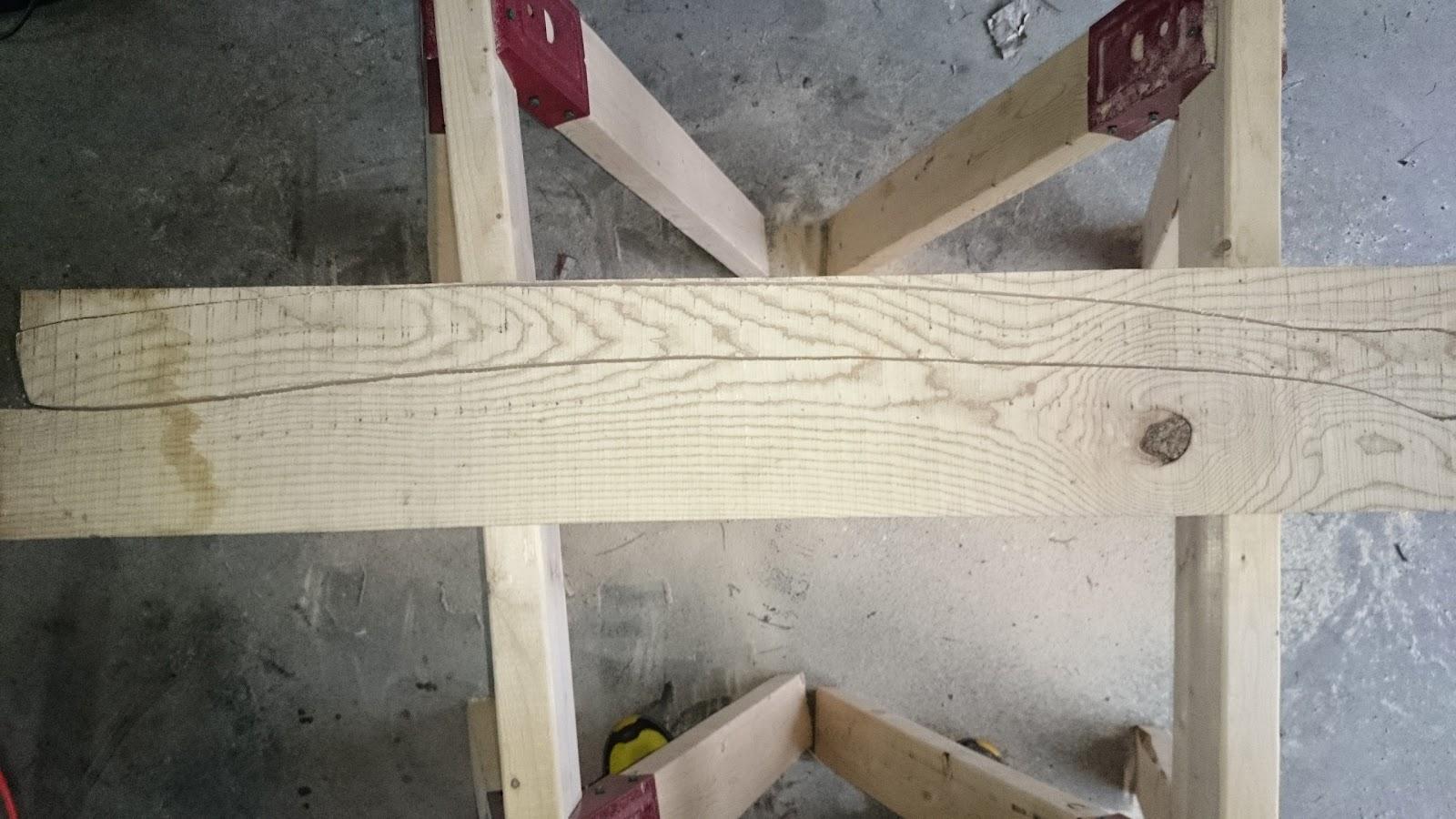 Rough cut tiller