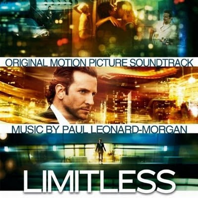 Download Ost. Limitless (2011)