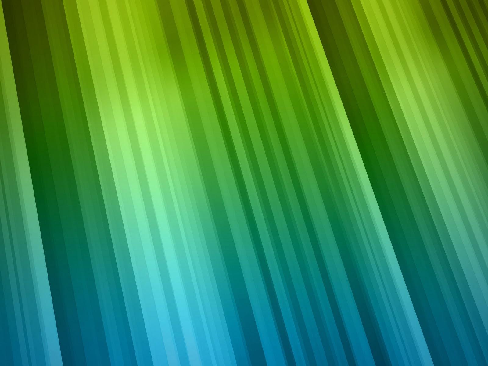 17 46 heru terate labels blue and green wallpaper green wallpaper