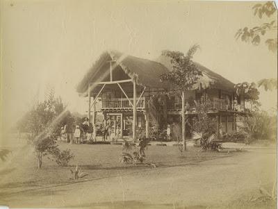 http;//thadhagadhan.blogspot.com