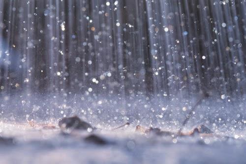 suara-hujan-hilangkan-stres
