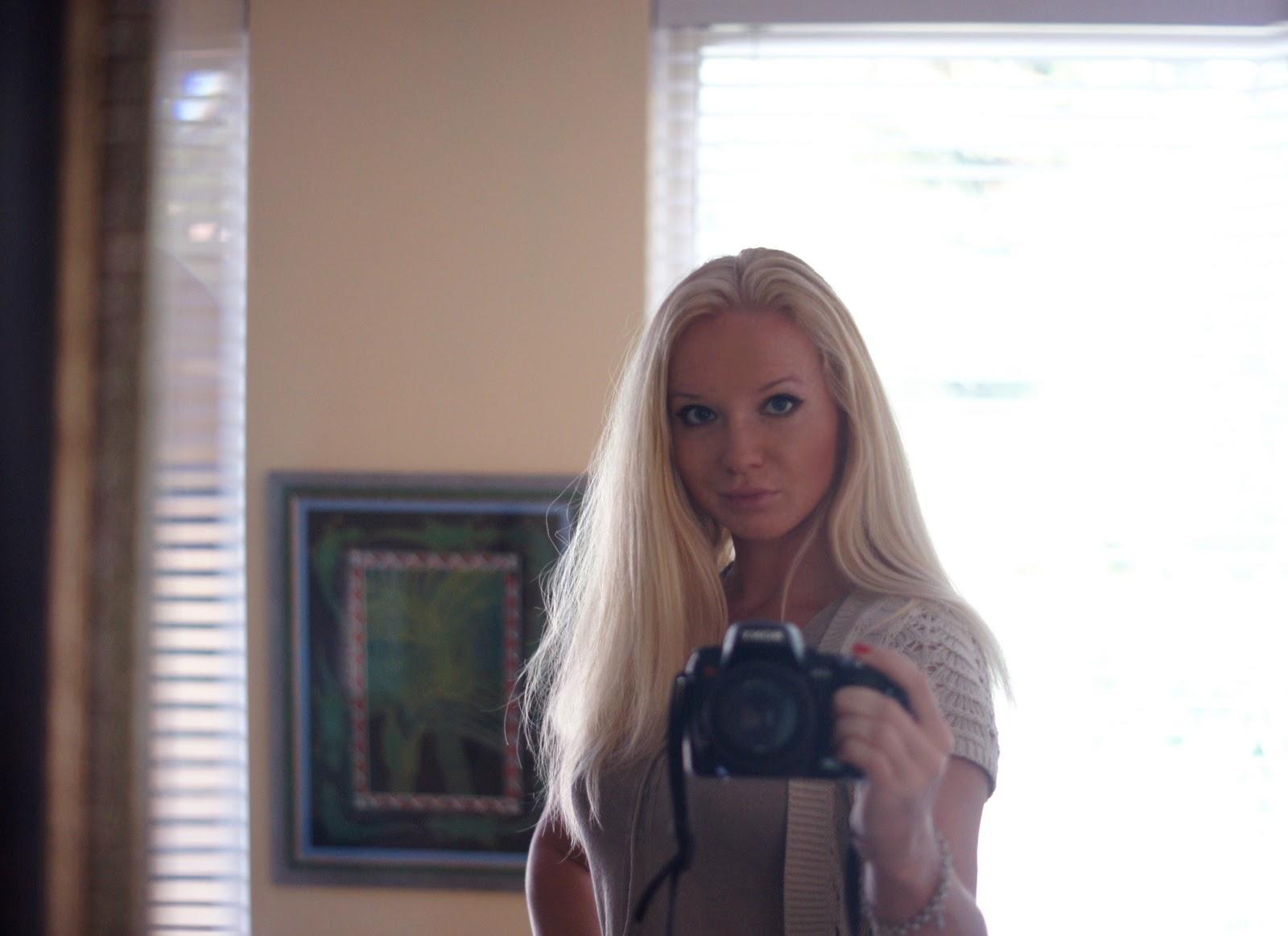 Фотки девочка трахается классно 8 фотография