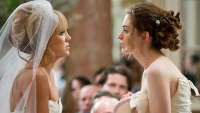 Weddings-What_Not_to_Say_to_a_Bride - الأشياء التي عليك تجنب قولها للعروس
