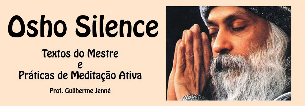Blog do Osho