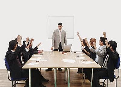 6 yếu tố đo lường thái độ làm việc của bạn