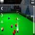 Snooker 147 PC Game Free Download Full Version