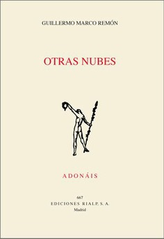 Otras nubes (Rialp, 2019)