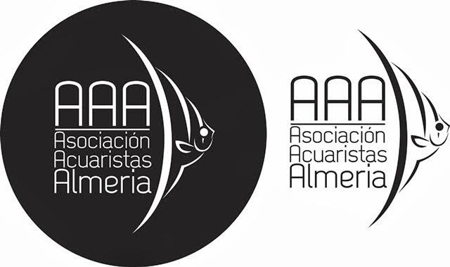 Asociación de Acuaristas Almerienses