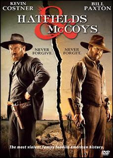 Hatfields+&+McCoys+O+Inicio+Da+Saga Download Hatfields e McCoys: O Inicio Da Saga   Dublado