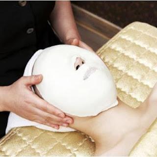 Bone Therapy