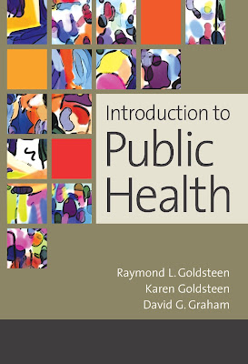 Introduction to Public Health - 1001 Ebook - Free Ebook Download