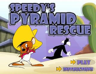 jogos-de-ratos-ligeirinho-frajola