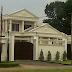 5 Rumah Mewah Artis Populer Indonesia