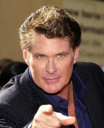 David Hasselhoff HD Wallpapers
