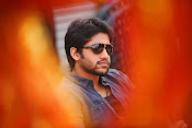 Autonagar Surya movie latest photos-thumbnail-4