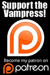 Join my Patreon Page