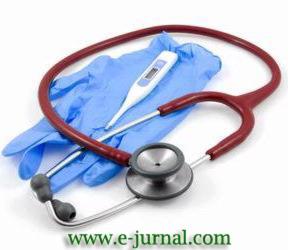Jurnal Penelitian Kebidanan - E-JURNAL