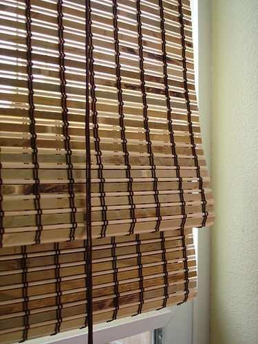 Wooden Blinds Ikea bamboo blinds ikea