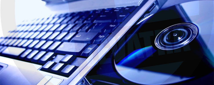 Langkah yang Harus di Perhatikan Saat Mencari Driver PC/Laptop