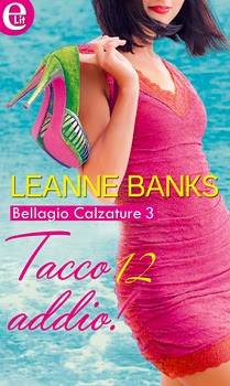 http://www.harlequinmondadori.it/eLit/eBook/Romance/Tacco-12-addio!-eLit