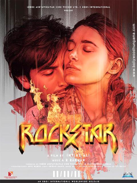 Rockstar+(2011)+DVDRip+720p+1GB+hnmovies s